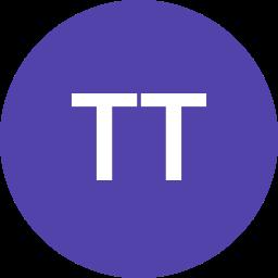 Tony Turner