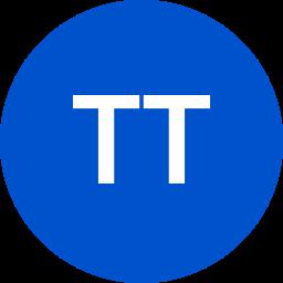 Thomas Tilgner