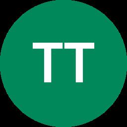 Tom Thi