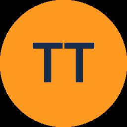 Tom Thwaites