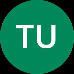 Tara Upton