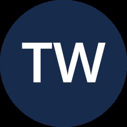 Thuy-Van Watts