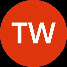Tjerk_W
