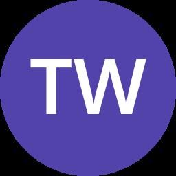 Tracy_De_Waal
