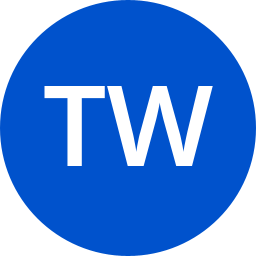 Tomasz_Wojciechowski