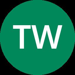 Thomas Wick