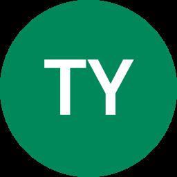 Tim Yeaman