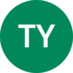 Tom Yancey