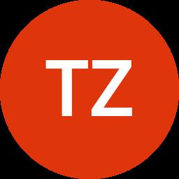 Tom Zalewski