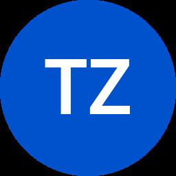 Ted Zhu