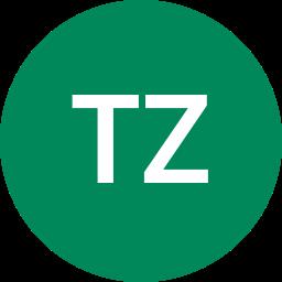 Tahsin Zulkarnine