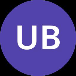 Ulrich Bervoets