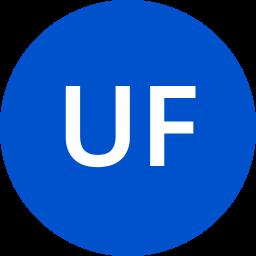 Ufuk Fakioglu
