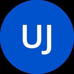 Usman Jawaid