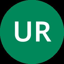 Usher Razavi