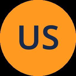 UBMV Support