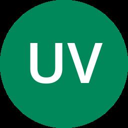 Uma Viswanath