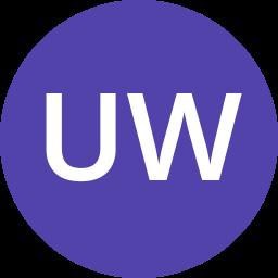 Uri Weissler