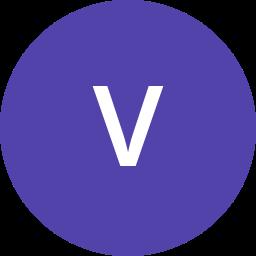 vahidi