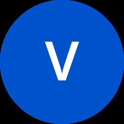VipSaran