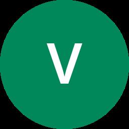 v_chepurnoi
