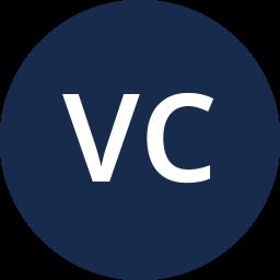 Vlad Petrescu _ Life in Codes