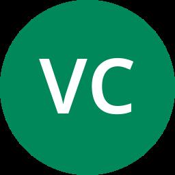 Vito_Caiata