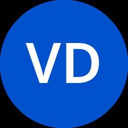 Victoria Danner