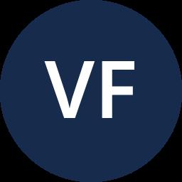 Verona Fule