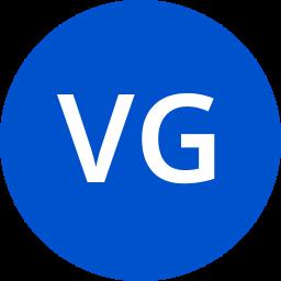 Victor Grant