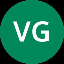 Vineet Gandhi