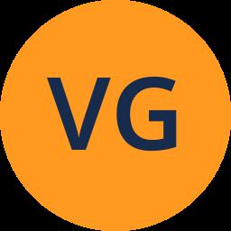 Viktoria Kvindt - Actonic GmbH