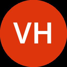 Vinay Hosamane