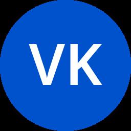 Vivek_KC