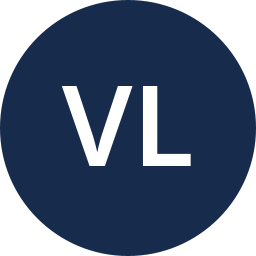 Vina Lillvis