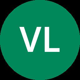 Victor_Law