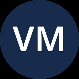 Veterinary_medicine