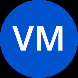 Vishnu M