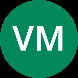 Vimal Maheedharan