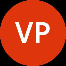 Venkat_Prasad