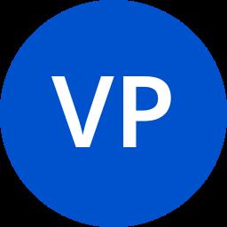 Vaidehi_Patel
