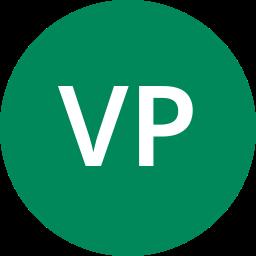 Valerie Padilla