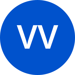 VB Virtual