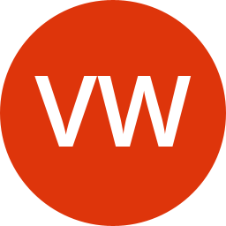 Victoria W