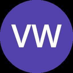 Vlad-ALM Works-