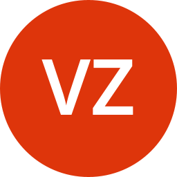 Vit Zurian