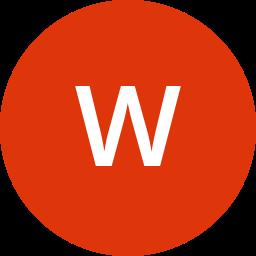 wwalser