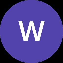 waissbluth