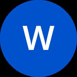 Wouter de Vries