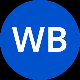 Wasim Buden